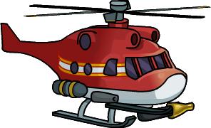 File:Helicopter Dock Marvel2013.png