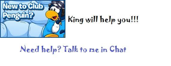 File:Need help.jpg