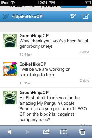 File:Spike CUUSOO DM.jpg