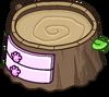 Stump Drawer sprite 021