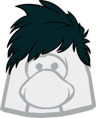 File:The Keepin' It Real clothing icon ID 1621.png