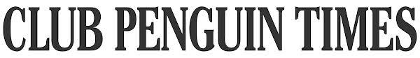 File:CLUB PENGUIN TIMES.jpg