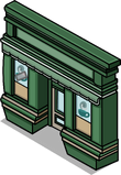 General Store Front sprite 001