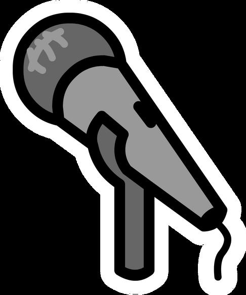 Plik:Microphone Pin.PNG