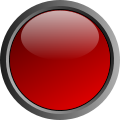 File:Red Button.png