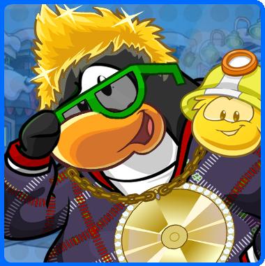 File:Stickman icon.png