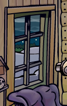 File:Storm in the window.png
