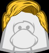 The Shine icon