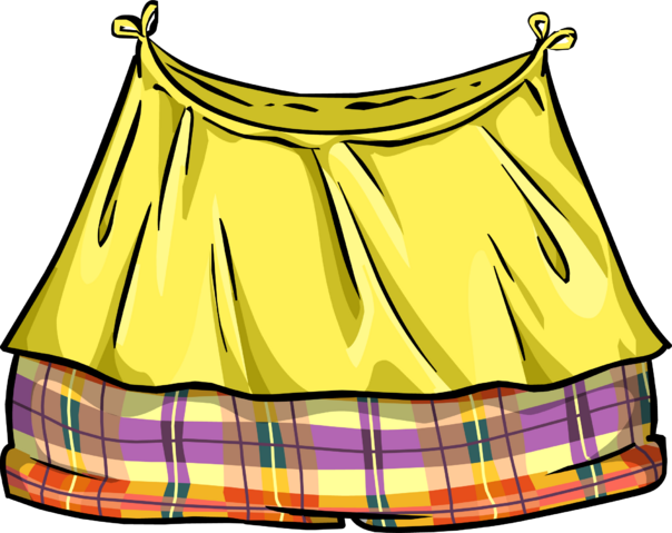 File:YellowSummerOutfit.PNG
