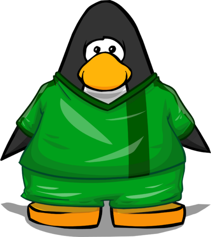 File:Clothing 24131 player card.png