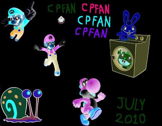 File:July2010CPFAN.jpg