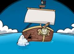 File:Migrator iceberg 2.jpg