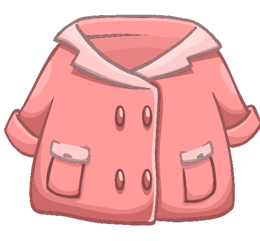 File:Pinkdufflecoat.png