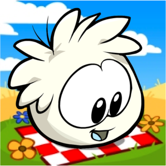 File:PookieLover564PuffPic.png