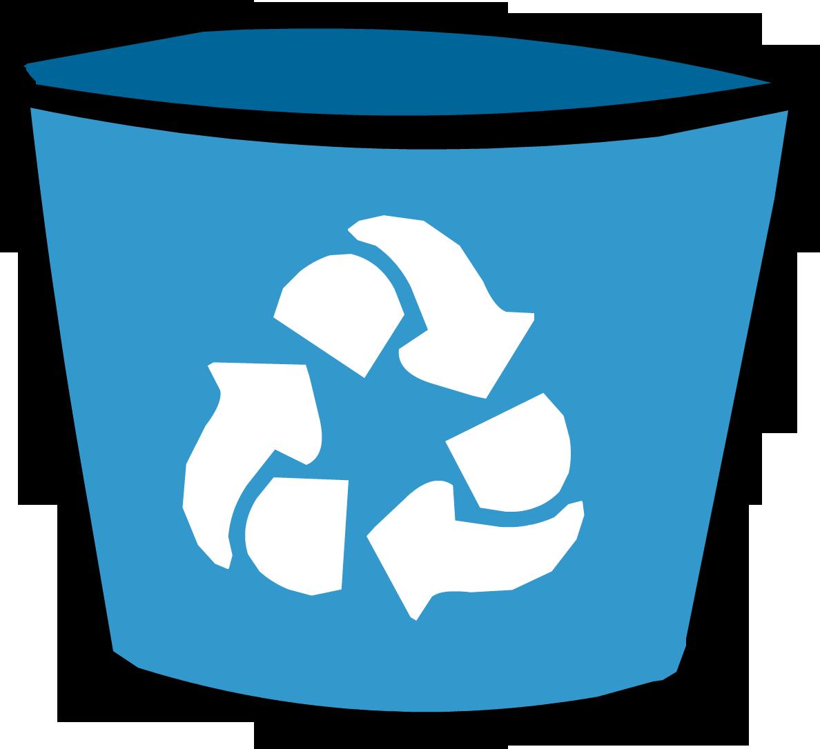 Recycle Bin | Club Penguin Wiki | Fandom powered by Wikia