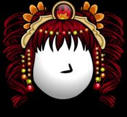 The Fire Flicker original icon