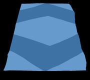 Blue Rug sprite 003