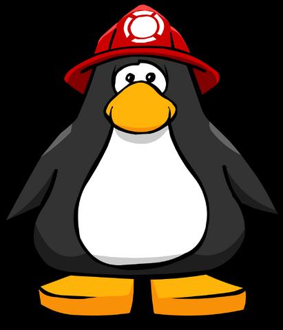 File:FirefighterhatPC.png