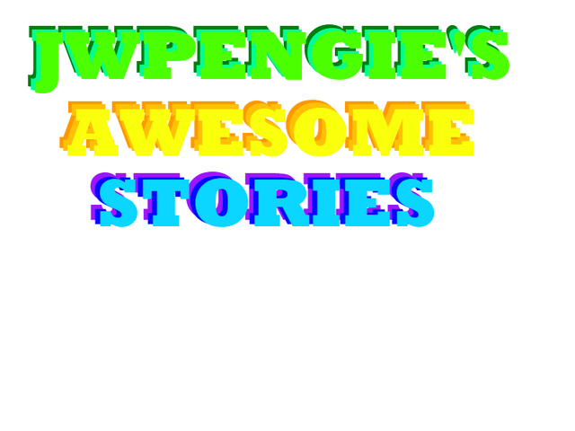 File:JWPengie Awesome Stories Logo.png