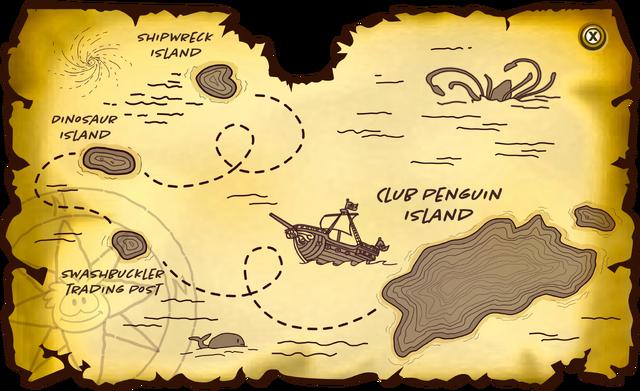 File:Rockhopper'sQuest Map.png