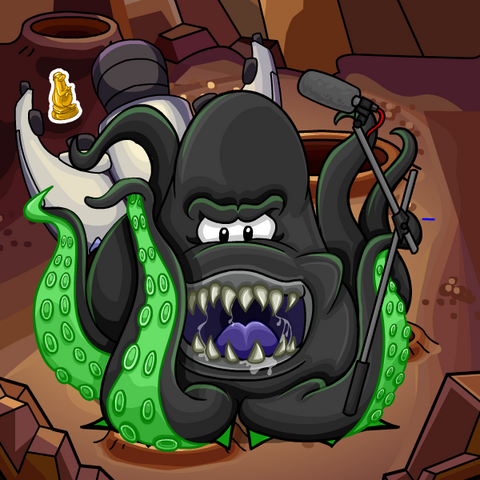 File:Space squid outfit.png