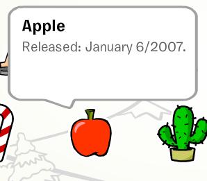 File:ApplePinStampbook.png