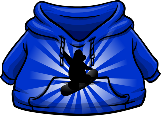 File:Clothing Icons 4512 Custom Hoodie.png