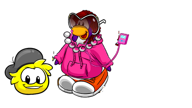 File:Custom star puffle00.png