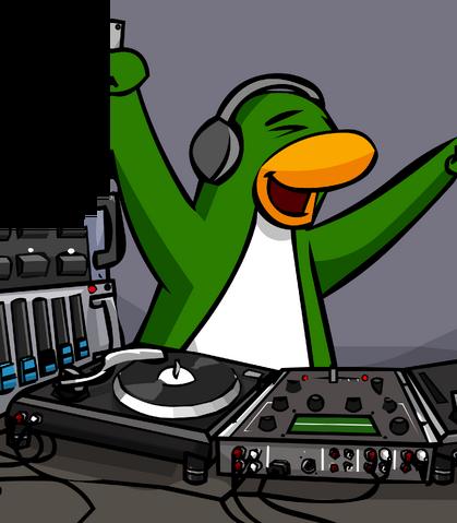 File:DJ3K card image.png