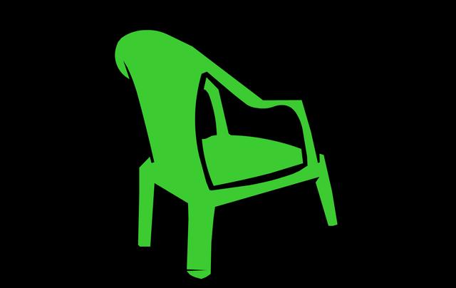 File:GreenPlasticChair4.png