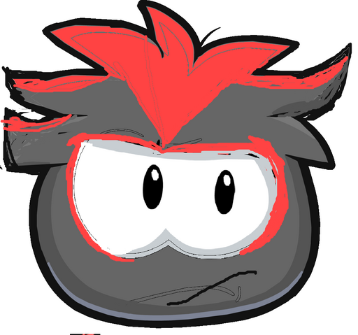 File:Lol puffle shadow xD.png