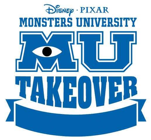 File:MU Takeover with Blank Banner.png