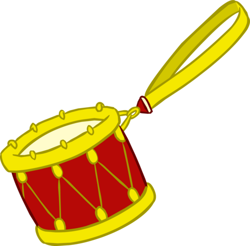 File:Marching Band Drum.png