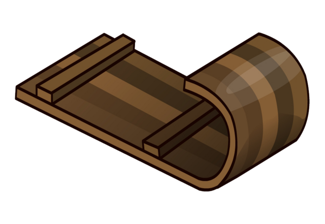 File:Sled Pin.PNG
