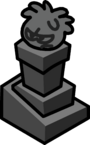 Stone Gatepost icon.png