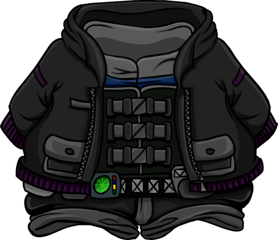 File:Tactical Gear.PNG