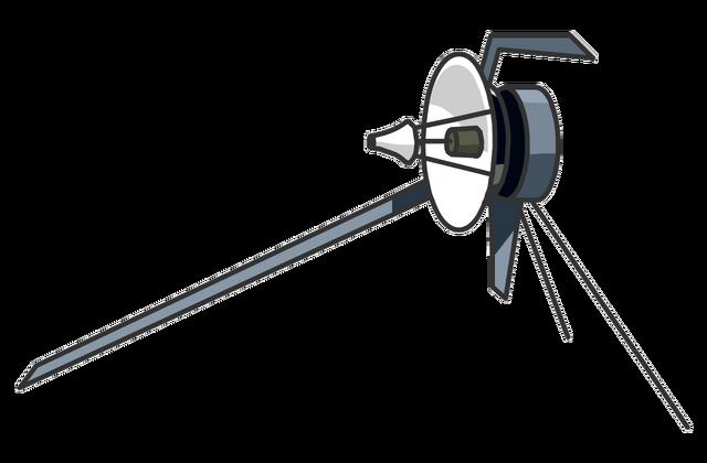 File:Beta Team Solar System Satellite.png