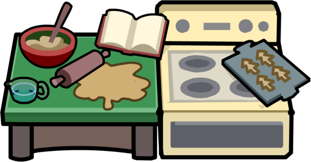 File:Make and Bake Kitchen.png