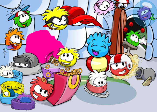 File:Naughty Puffles!.png
