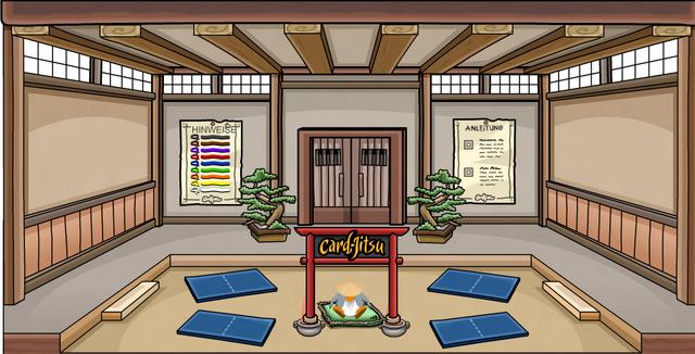 File:New Dojo.png