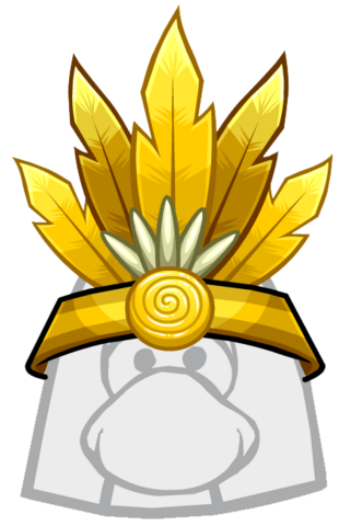 File:Pineapple Headband clothing icon ID 1443 updated.png