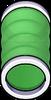 Puffle Bubble Tube sprite 031