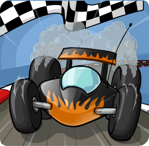 File:Road Racer 2012 04 player card.png