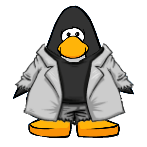 File:Scientific Lab Coat Player.png