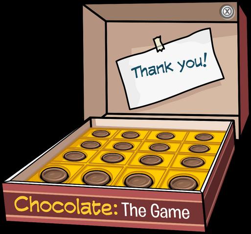 File:Box of Chocolates full award.png
