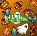 Thumbnail for version as of 20:37, November 2, 2013