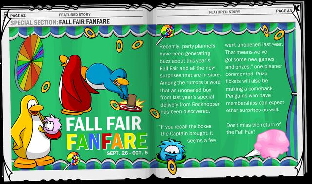 File:FallFair08ArticleCPT153.png
