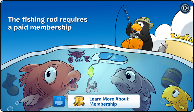File:Fishing Rod Membership Error.png