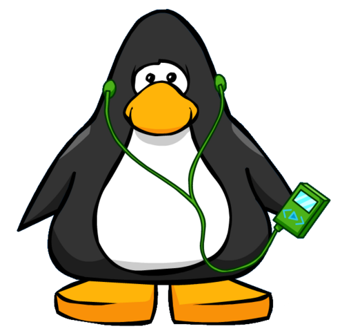File:Green MP3000 from a Player Card.PNG
