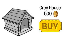 File:Grey house.png